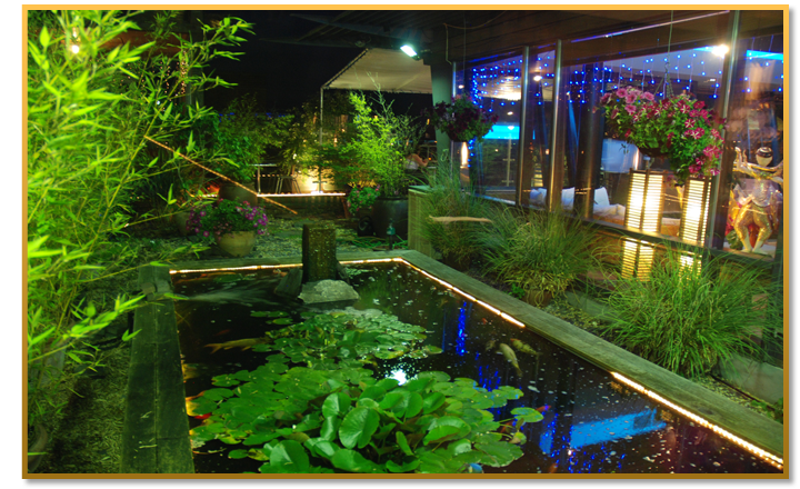 thai-restaurant-guildford-surrey-thai-terrace-8