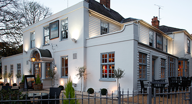 The-Spring-Tavern
