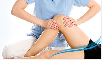physiotherapy-surrey1