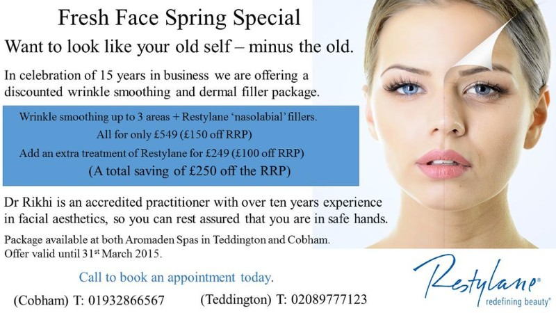 beauty-offer-cobham