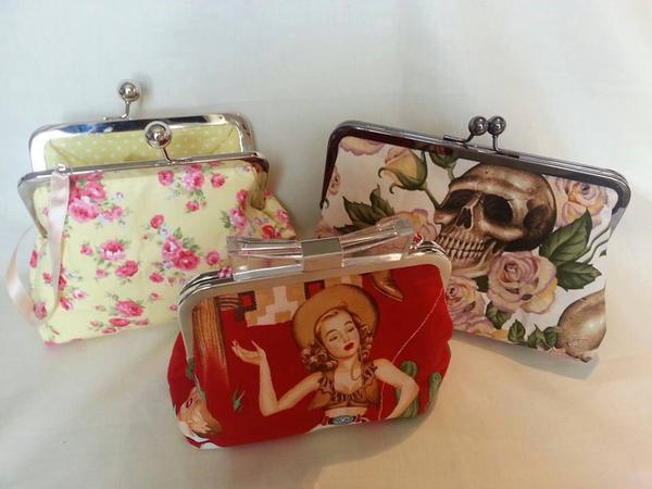purses-