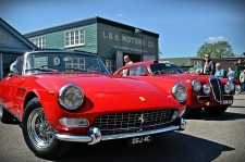 italian-cars-brooklands