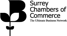 sy-ch-logo