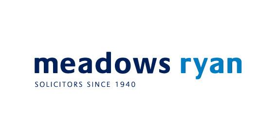 Meadows-Ryan-Logo-MAIN-22