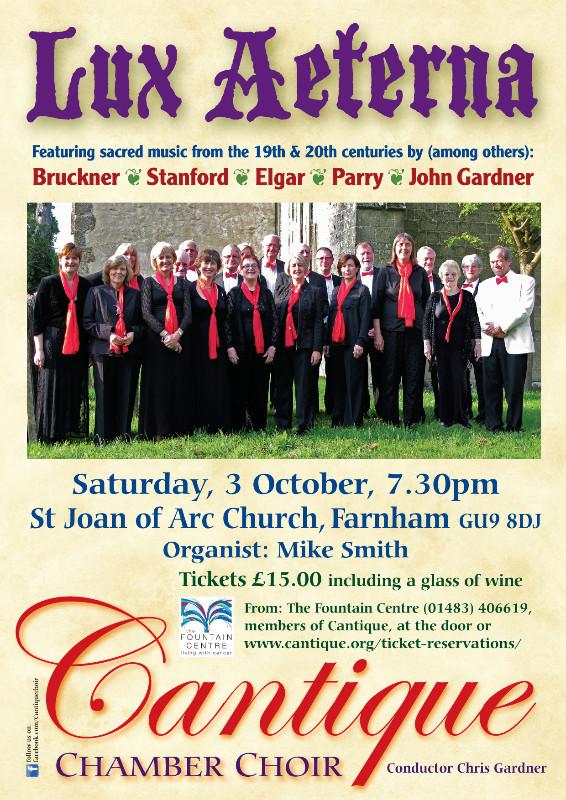 Cantique-3-Oct-Farnham