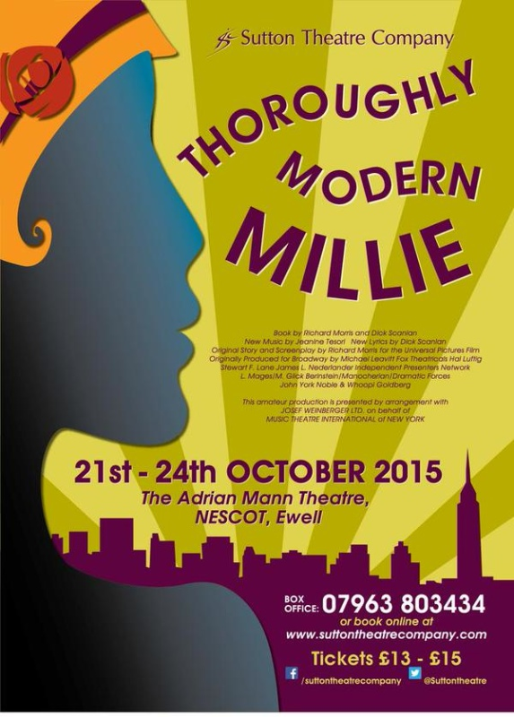 Throughly-Modern-Millie