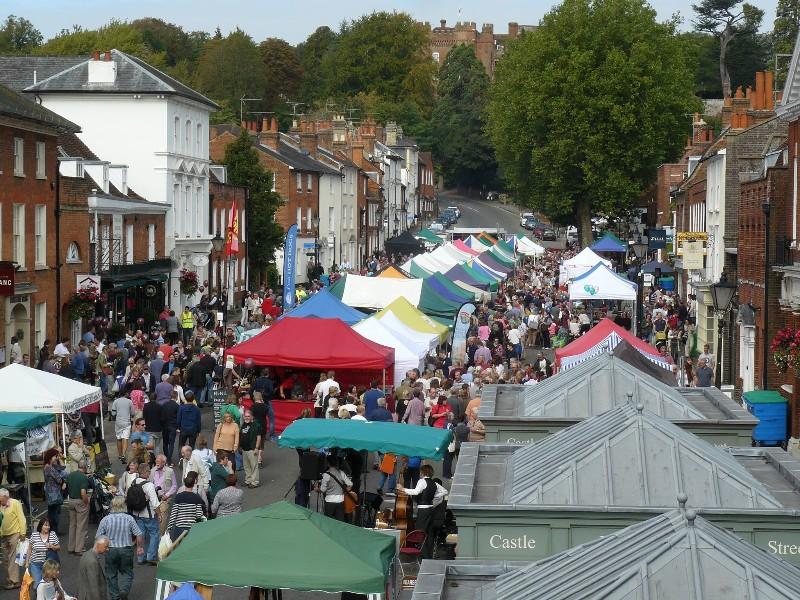farnham-food-festival