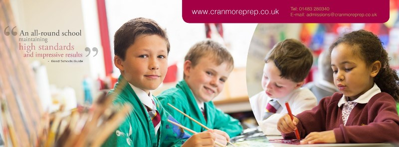 Cranmore-School-ImageR1