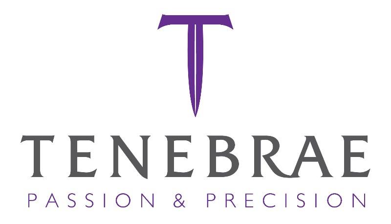 Tenebrae-Logo-purple-black1