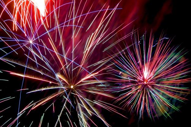 fireworks-624x415