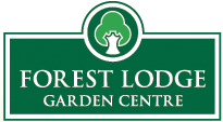 forest-lodge