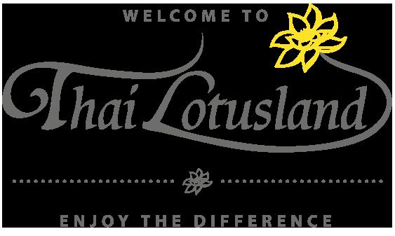 thai-lotusland