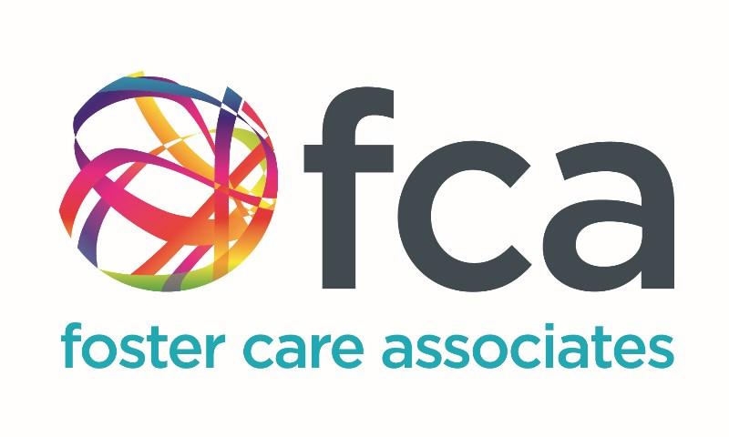 FCA-Logo1