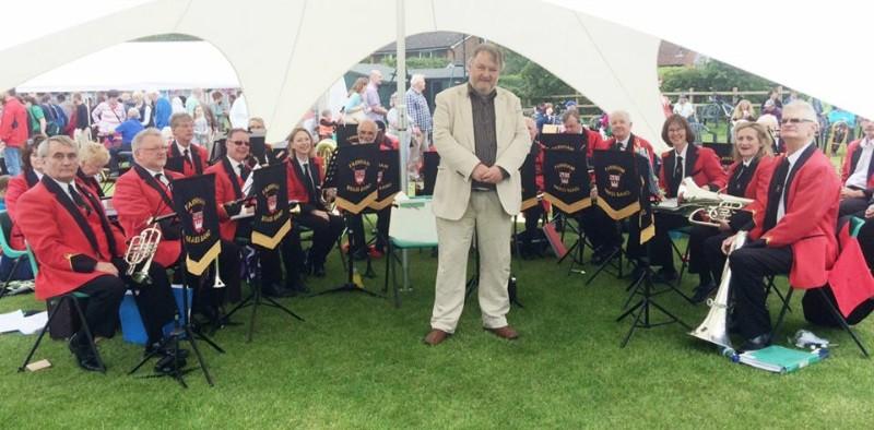 Farnham-Brass-Band-3