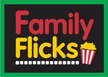 family-flicks-ambassadors