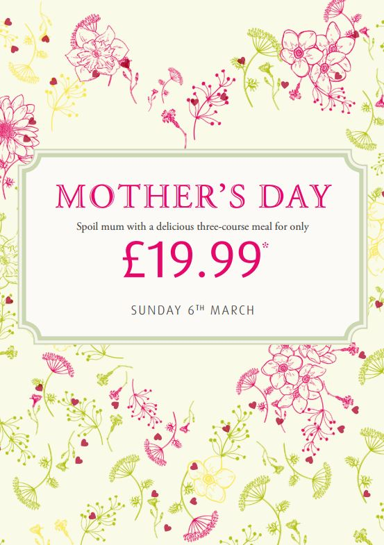 Ely-Hotel-Mothers-Day