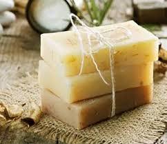 sara-robbs-soap