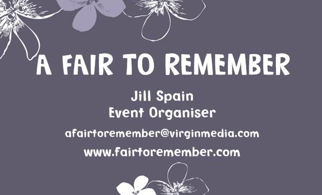 A-Fair-to-Remember-biz-card