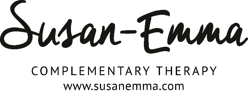 Susan-Emma-Complementary-Therapy-JPEG-with-website-1
