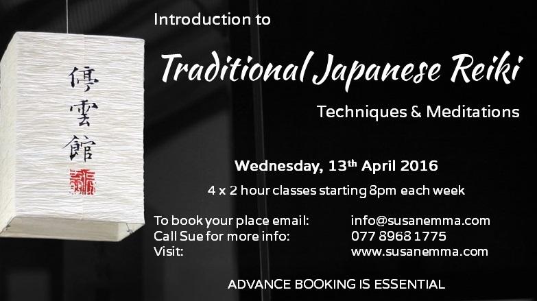 intro-to-japanese-reiki-techniques-13-april-2016