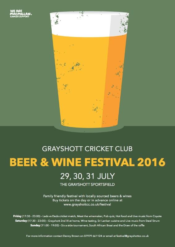 Grayshoot-CC-Beer-Wine-IMG_2476-002