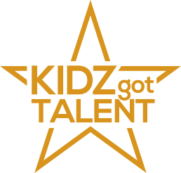 kids-got-talent