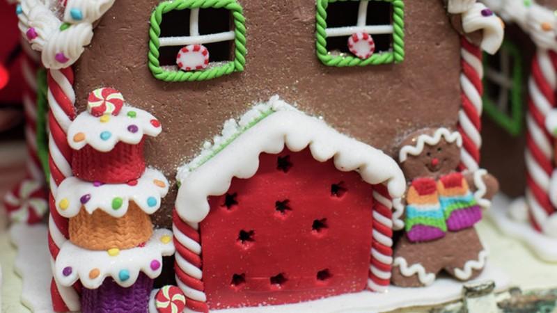Gingerbread-activities-cr-RHS-Anna-Brockman