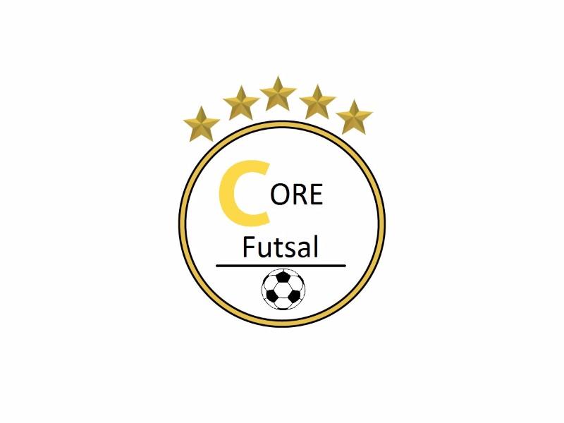 Core-Futsal-Logo-Final-White