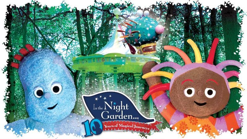 In-The-Night-Garden-Web-Image-RHS-Garden-Wisley