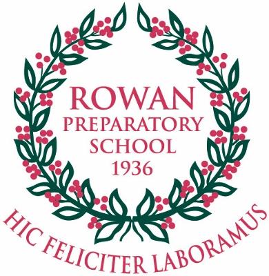 RowanGarland_logo72dpi-390x400-TWITTER-PROFILE