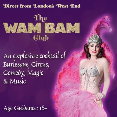 wanbam