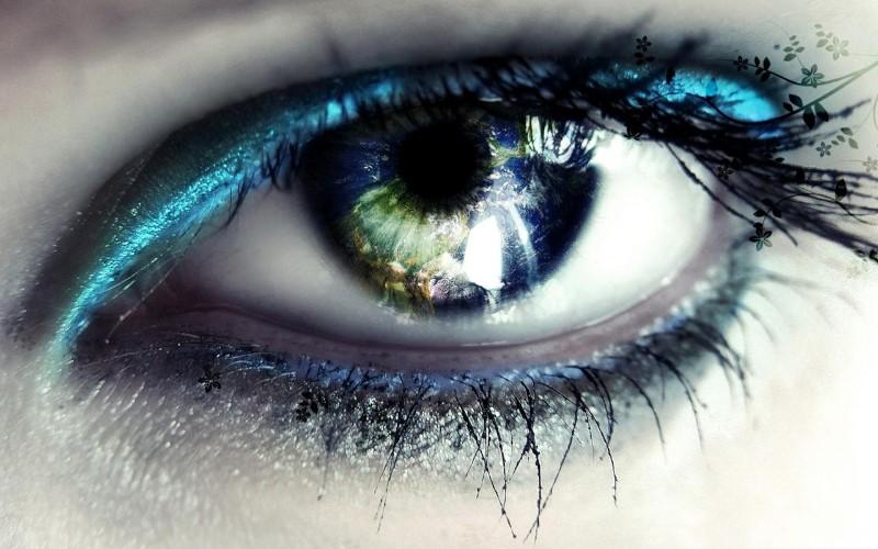 mystical-eye-2701