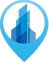 SHS-VF-Small-logo-NEW