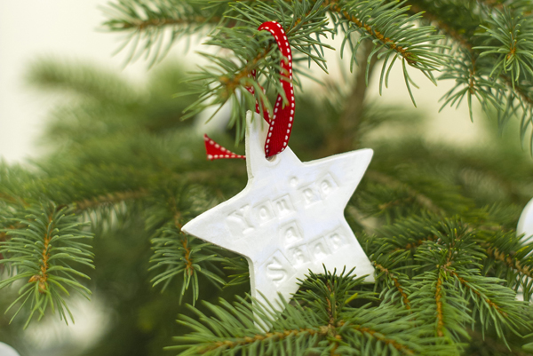 RHS-Garden-WIsley-Christmas-Craft-Fair-cr-RHS-Jim-Wileman-wois