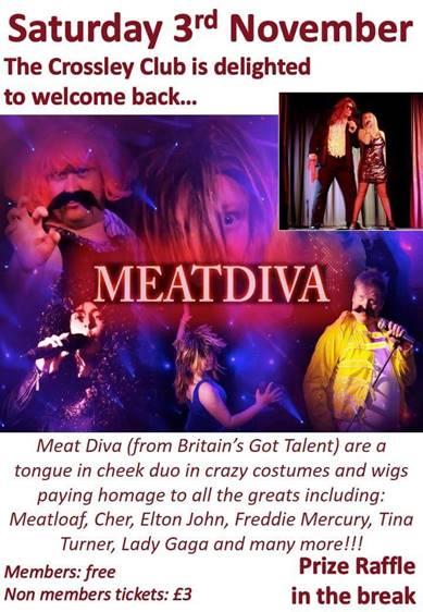 meatdiva-3rd-nov-1