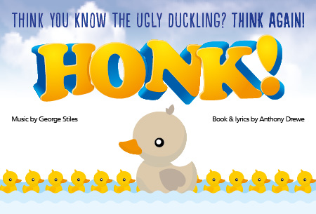 Honk-Website-450x305