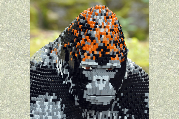 RHS-Garden-Wisley-events-January-2019-LEGO™-Jungle-Discovery-cr-Bright-Bricks-wois
