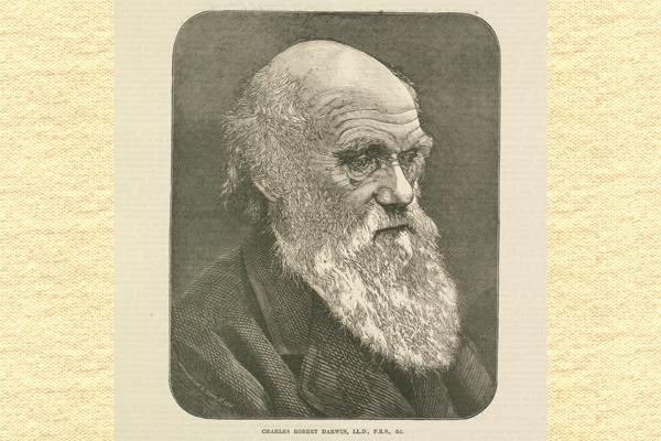 RHS-Garden-Wisley-Feb-events-Darwin-Day-cr-RHS-Lindley-Library