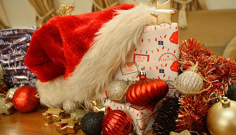 santa-on-the-vc10-thumb1