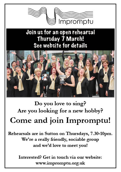 Recruitment-flyer-open-rehearsal
