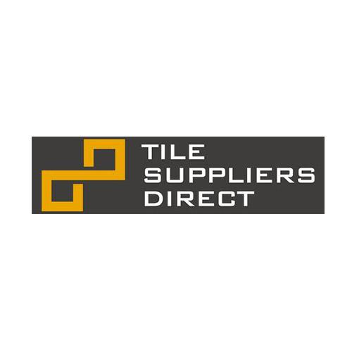 Tiles-supplier