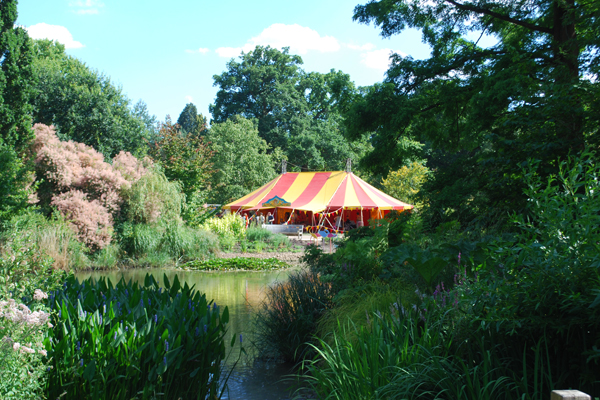 RHS-Garden-Wisley-June-events-WisleyLive-Circus-Days-cr-RHS-James-Smith