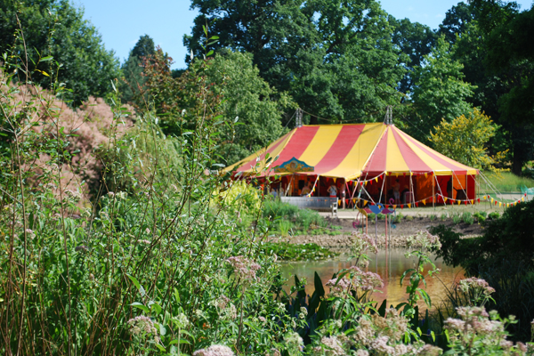 RHS-Garden-Wisley-June-events-WisleyLive-Circus-Days-2-cr-RHS-James-Smith
