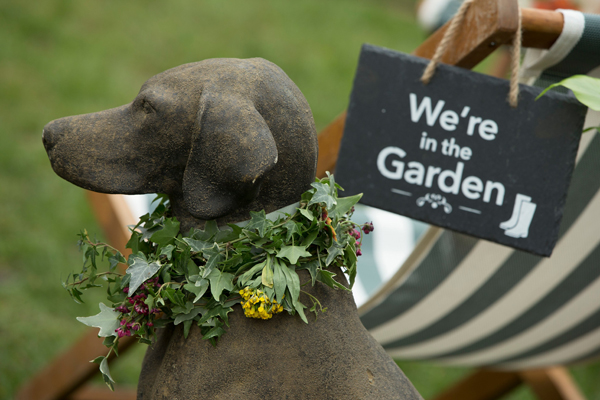 RHS-Garden-Wisley-May-Aug-Walkies-cr-RHS-Huw-John-wois