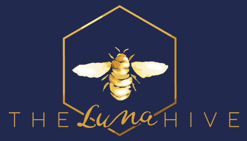 The-Luna-Hive-logo-1-Navy-with-Hex
