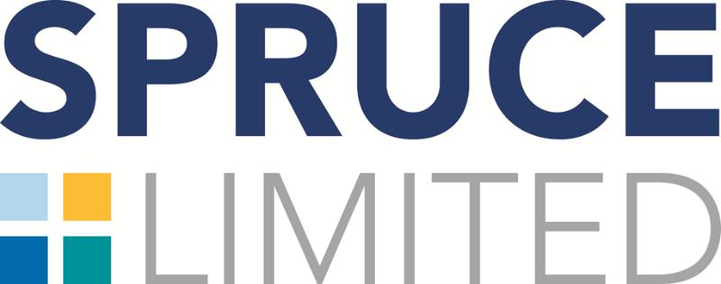 Spruce-Logo-Resized
