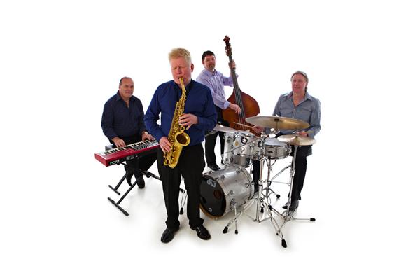 RHS-Garden-Wisley-June-events-WisleyLive-Saturday-Jazz-2-cr-Paul-Inskip-Photography