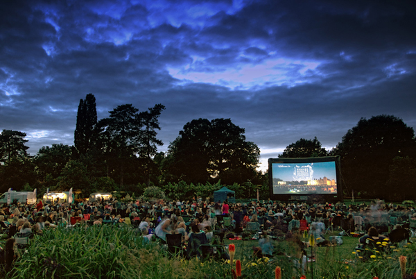 RHS-Garden-Wisley-July-Event-2019-wois-Quad-Cinema-cr-RHS_Jonathan-Dudley
