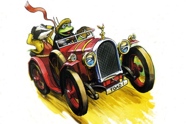 Toad-of-Toad-Hall-wois