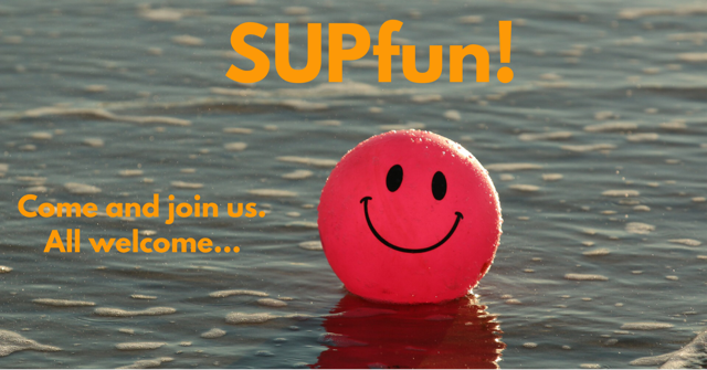 SUPfun-fb-event-pic-1